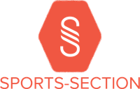 sports-section.com